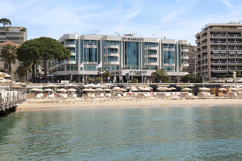10-cannes-hotel@semec-jw-marriott