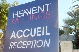 Cannes Destination heavent-meetings-web