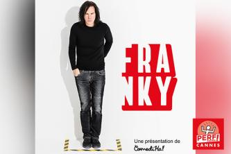FRANKY Cannes