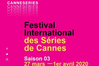 cannesseries