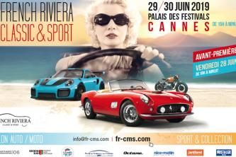 Cannes Destination FRENCH-RIVIERA-CLASSIC-CANN